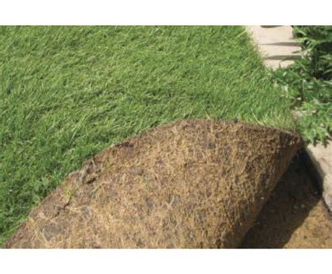 Straw Landscape Matting - grassfelt erosion felt lindum turf esi