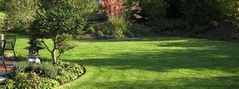 garten und landschaftsbau kassel garten und landschaftsbau in lichtenfels bei marburg