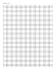 Printable Paper Templates by 30 Free Printable Graph Paper Templates Word Pdf
