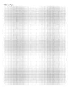 1 Cm Graph Paper Template Word by 33 Free Printable Graph Paper Templates Word Pdf Free