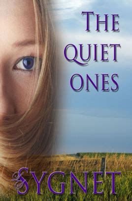 barnes and ls the ones by ls sygnet nook book ebook barnes