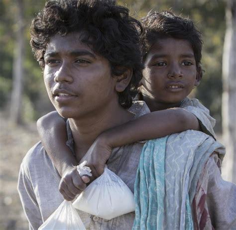 film oscar indien trailer kritik der oscar kandidat lion mit slumdog