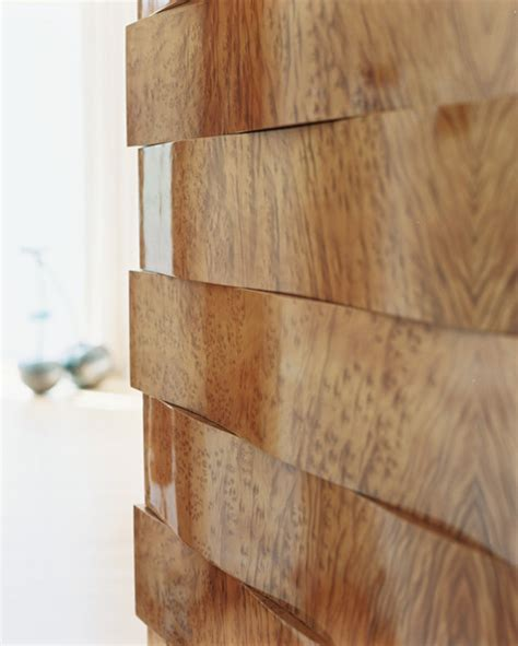 wood wall treatments contemporary wall treatment photos 82 of 89 lonny