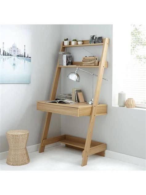 ladder desk and shelves the 25 best ladder shelves ideas on creative