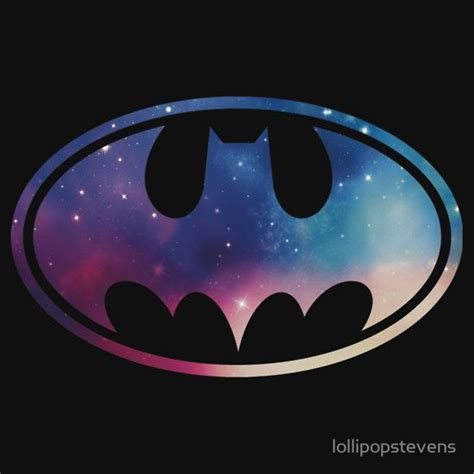 batman wallpaper galaxy note galaxy batman google search emoji wallpaper
