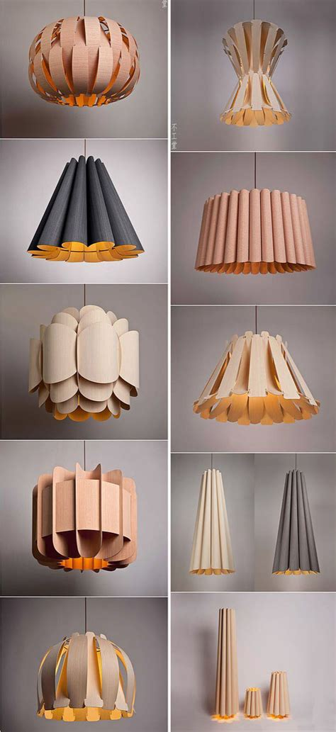Home Design Diy by 15 Diy Cardboard Crafts In Your Decor Home Design And