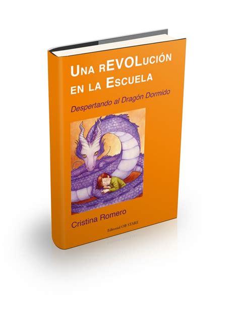 libro escuelas creativas la revolucion imagen portada una revoluci 243 n en la escuela ob stare despertar en la luz