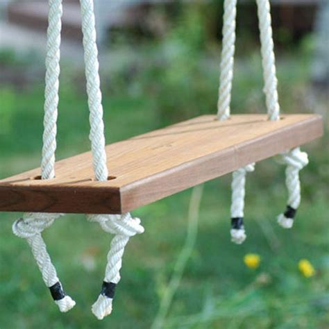 fab swings 17 best images about tree swing garden on pinterest