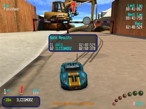 free download revolt full version game for pc re volt 1999 car racing pc game free download