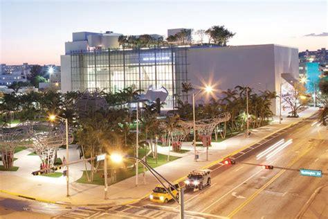 Landscape Architect Salary Dubai Landscape Architect Salary Miami 28 Images Luxury
