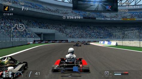 gran turismo download gran turismo 6 ps3 game free full version