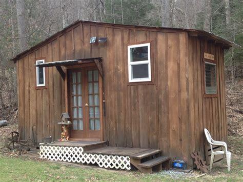 Cing Cabin Rentals by Cabins In Summersville Wv Vrbo Summersville Vacation