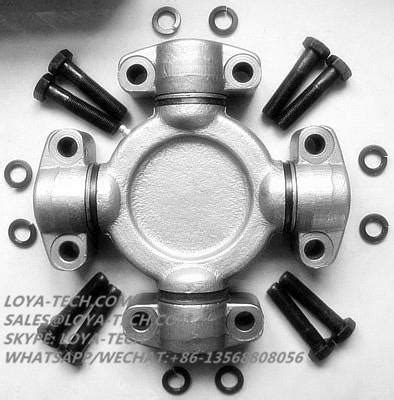 volvo vce ad ad ad spider  joint kit loya tech