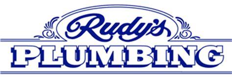 Eastside Plumbing by Bellevue Plumber Rudy S Plumbing Inc Best Plumbing Company