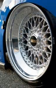 how to put new rims on a car 25 best ideas about bbs wheels on bmw m3 rims