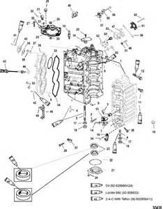 mercury optimax 225 wiring diagram wiring diagram website