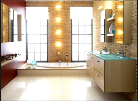 traditional bathroom decorating ideas photo intended