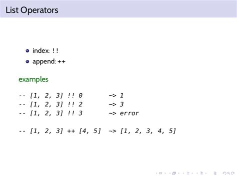 pattern matching in c language functional programming pattern matching