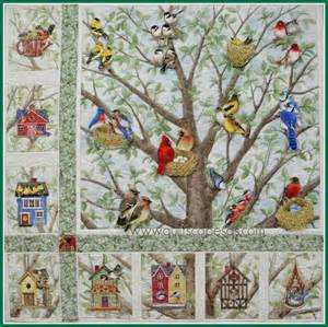 Quilting Fabric Panels by 25 Best Ideas About Fabric Panels On Fabric Panels For Quilting Panel Quilts And