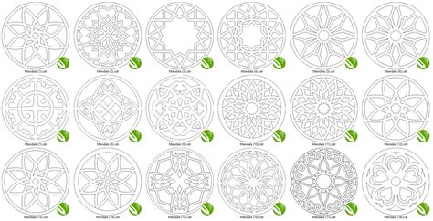 2d design free download artcam kit 40 dxf 2d files decoration cnc router milling