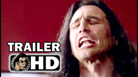 watch movie housefull 2 the disaster artist by eliza coupe the disaster artist official trailer 2 2017 james franco seth rogen the room movie hd youtube