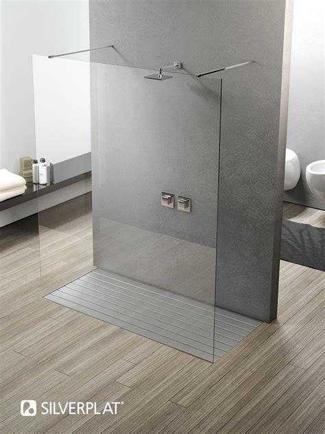 docce a parete oltre 25 fantastiche idee su doccia da giardino su
