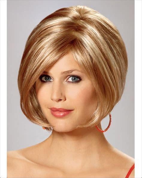 haircuts cheap good 51 best cheap wigs images on pinterest cheap wigs hair
