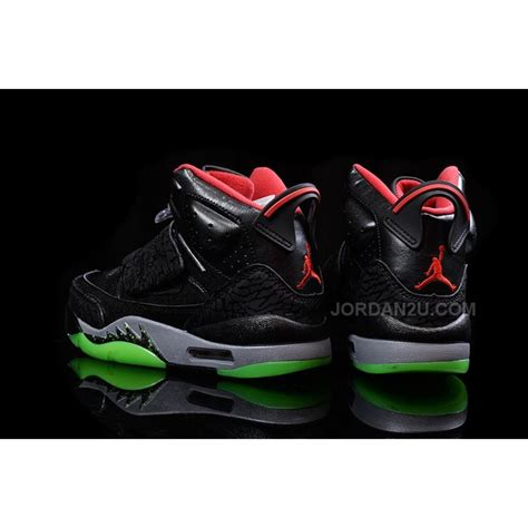 of mars mens basketball shoes of mars marvin the martian mens basketball