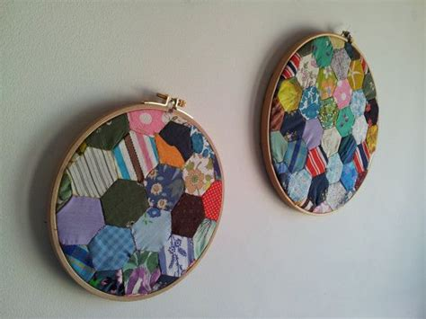 15 best images about vintage quilt hoops on
