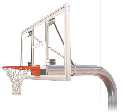 best outdoor basketball hoops driverlayer search engine