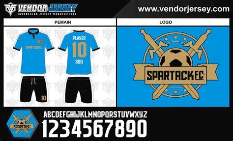 desain kaos futsal online bikin jersey futsal sablon polyflex vendor jersey futsal