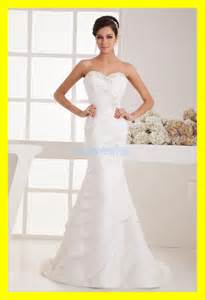 hire a wedding dress hire a wedding dress tea length dresses with sleeves of the groom plus size