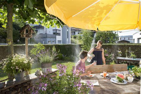 Creare Un Giardino Sul Balcone by Come Creare Un Vero Giardino Sul Balcone Ville Casali