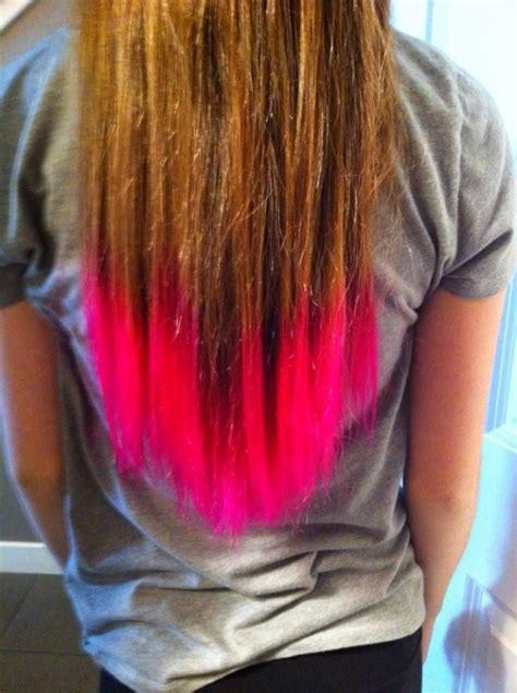 ideas and images of kool aid hair dye cool aid hair dye