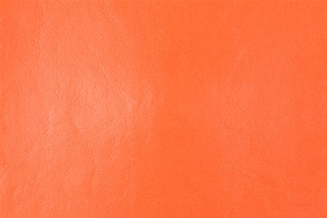 orange upholstery fabric 0 75 yards orange marine vinyl upholstery fabric