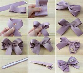 direction make hair bows free hair bows instructions hairstylegalleries com