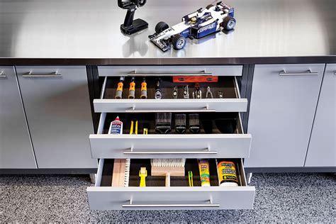 Gl Premium Garage Cabinets Garage Gl Premium Garage Cabinets Garage Cabinet System
