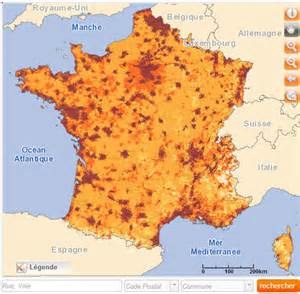 carte de wifi orange
