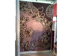 sirecom tappeti prezzi outlet tappeti prezzi tappeti fino 70 di sconto