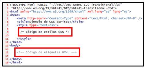 insertar imagenes en html y css qu 233 se puede hacer con css p 225 gina 3 foro ucoz