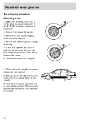 1998 ford contour repair manual imageresizertool com 1998 ford contour manual 1998 ford contour