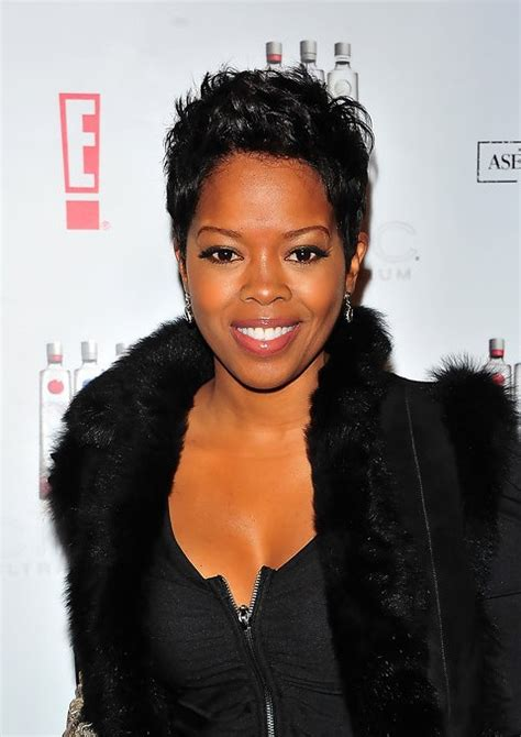 african american pixie hairstyles pictures african american short spiked black pixie haircut 2014
