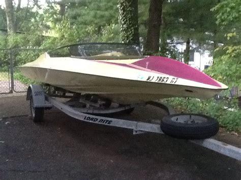 ebay hydrostream boats hydrostream boat for sale from usa