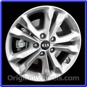 2012 kia optima rims 2012 kia optima wheels at