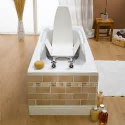 neptune bath lift bath lifts disabled bath lifts bath lifts  elderly