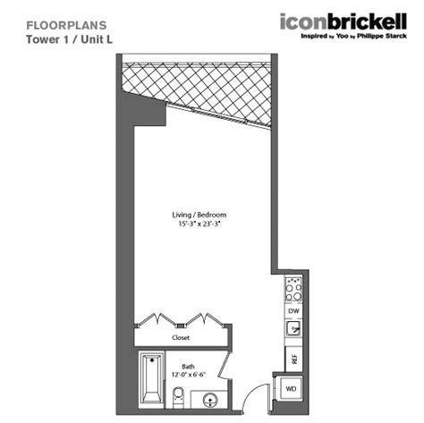 icon brickell floor plans icon brickell luxury condo property for sale rent af