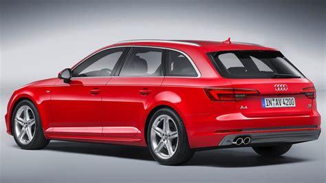 Audi Equipment Codes by 03 Audi A4 Accessories Go4carz