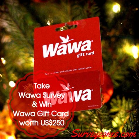 dq fan feedback survey wawa survey www mywawavisit com win wawa 250 gift card