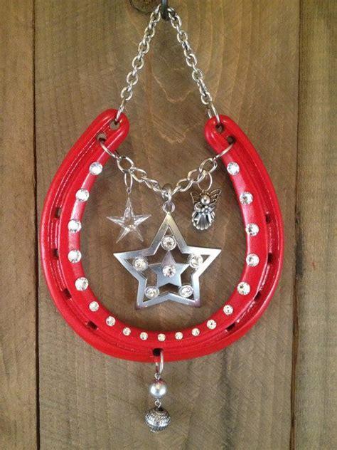 lucky colors christmas decor best 25 lucky horseshoe ideas on catcher catchers and diy catcher