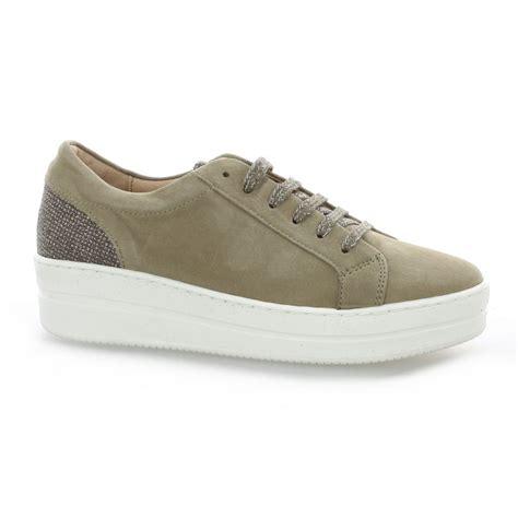 send baskets baskets so send chaussures cuir velours bleu marine 8120 brick